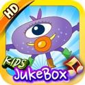 Kids JukeBox HD - Me, Myself icon