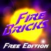 FireBricks Free