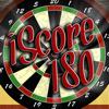 iScore 180 Lite Edition