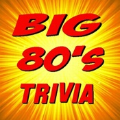 Big 80 s FunBlast Trivia Quiz Hack Deutsch Resources (Android/iOS) proof