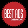 Best Ads of the Week