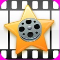 Movie Stars Icon Quiz icon