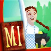 Magic Ink - The Wonderful Wizard of Oz icon