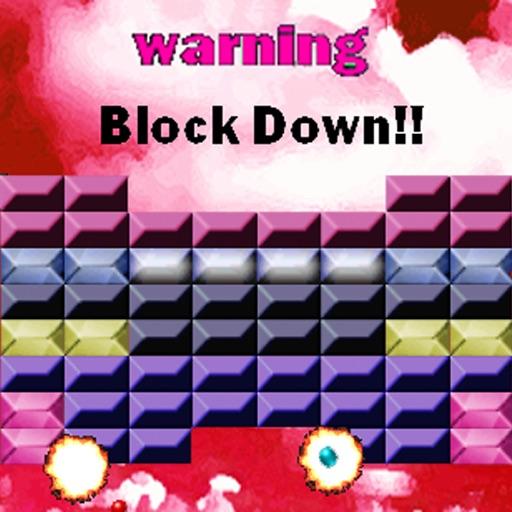 Block Mania: Christmas free iOS App