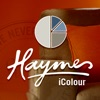 Haymes iColour