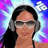 Dance Fever HD