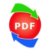 PDF 2 Image free convert pdf to jpg