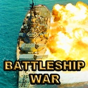 Battleship War Hack Resources (Android/iOS) proof