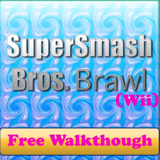 Guide to Super Smash Bros  Brawl – FREE App APK Download For Free On