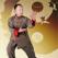 太极功夫赏学-太极拳,太极剑,太极扇,武术名家视频讲解示范