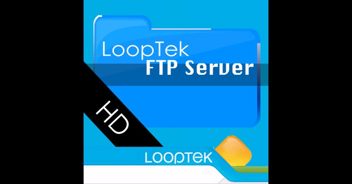 adult movie server Ftp