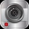 20th Camera - Vintage Display Recorder