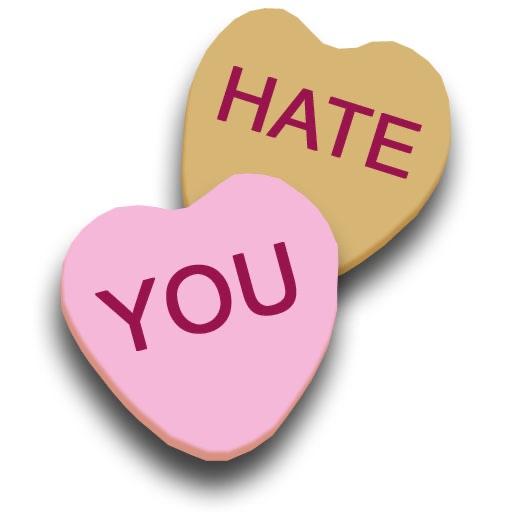 anti valentines day sounds - Valentine Apps