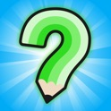Helper for Draw Something - The easiest instant aid to solve your DrawSomething game!