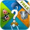 Quiz animal: Calls of the wild