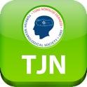Türk Nöroloji Dergisi icon