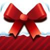 Christmas eTract