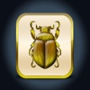 Gold Bug Calculator Plus
