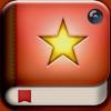MagicReader (AppStore Link)