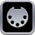 MIDI Memo Recorder