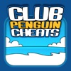 Club Penguin Cheats App