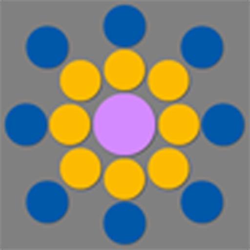 Vocab Star iOS App