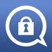 Code pour Facebook