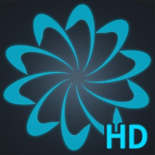 无限图像HD:Infinity Image HD