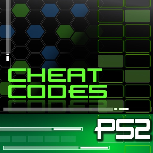 cheat codes for ps2 game atv offroad fury 2