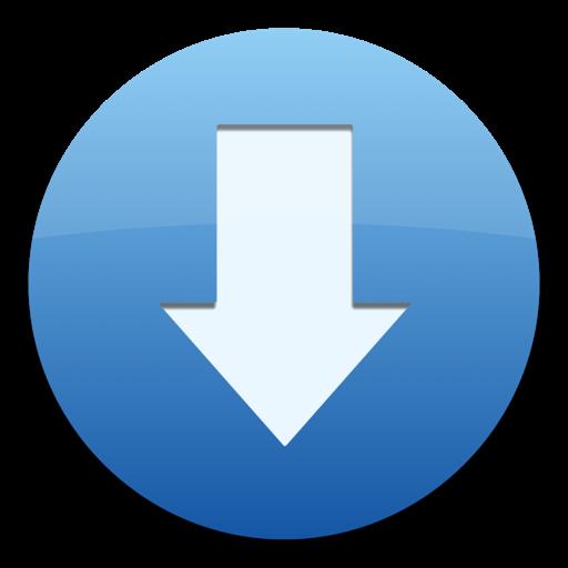 CloudDirect
