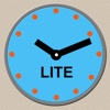 Toy Clock Lite