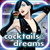 Bartender: Cocktails & Dreams