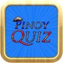 Pinoy Quiz icon
