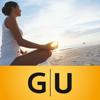 Yoga am Morgen - Entspannt mit Yoga den Tag beginnen