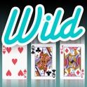 Reel Wild Poker 88 icon