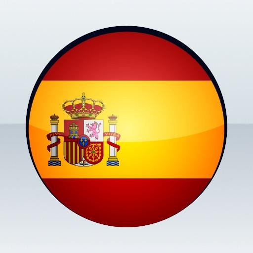 Spanish Words Reader DUO 2.0+