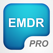 EMDR For Clinicians PRO HD