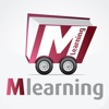 M - Learning Co.Svi.For