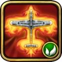 A.C.E. - Air Combat Elite icon