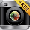 Awesome Filters - Digital Camera FREE
