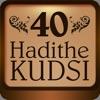 40 Hadithe Kudsi