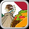 México Offline Mapa