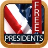 1 on 1 Guide: American Presidents HD