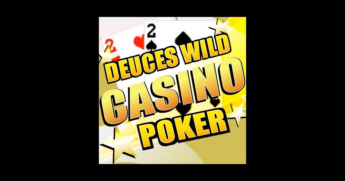 Casino action pour mac