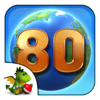 Around the World in 80 Days (Premium)