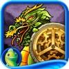 Secrets of the Dragon Wheel HD