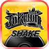 JoKwon SHAKE