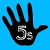 Have Some High 5s