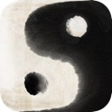 KungFuTaiChi icon