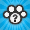 Name That Dog Free: The Unleashed Photo Game About Dogs